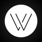 Willamette Valley Power Yoga 4.2.2