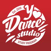 Yo Dance Studio 4.2.2