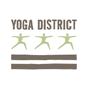 Yoga District DC 4.2.7