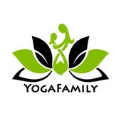 YogaFamily Inc 4.2.7