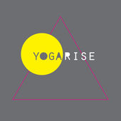 com.fitnessmobileapps.yogarise 4.2.5
