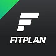 Fitplan: #1 Personal Training App 3.0.4