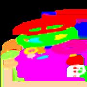 Antikythera Simulation 0.97