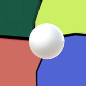Smash Colour Glass 1.5