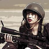 Sniper Elite Commando Assassin 1.0