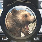 Wild Bear Sniper Hunter 2016 1.0