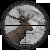 Wild Deer Sniper Hunter 2016 1.7