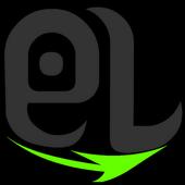 Easy Lang 1.0.6