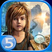 Lost Lands 3 1.0.12