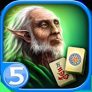 Lost Lands: Mahjong 1.6.4