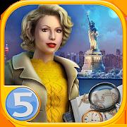 New York Mysteries (Full) 1.0.36