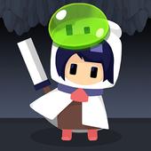 Slime Slasher 1.0.7