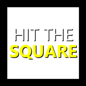 Hit the Square! 1.0.7