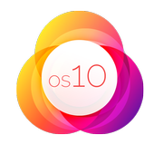 OS 10 Gallery 1.2