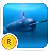 Submarine Attack! Arcade 4.21