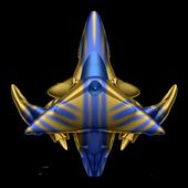 Attack Velocity 2.3.0