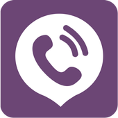 Weatel - Free Call, SMS, Phone Number 1.0