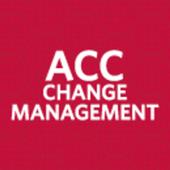 ACC CM 1.0.0