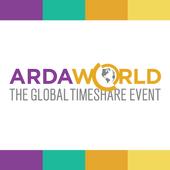 ARDAWORLD17 1.0.0