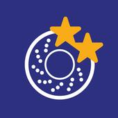 EuroBrake 17 1.0.0