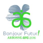 GTC 2016 FR 1.0.0