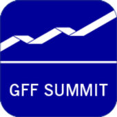 GFF SUMMIT 1.0.0