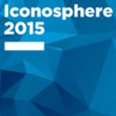 Iconosphere 1.0.0