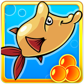 The Wild Fishes 1.2.1