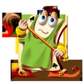 Free Slots - FixedReels 1.02