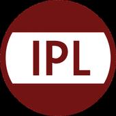 World Cricket t20 I.P.L Schedule 2018 1.0