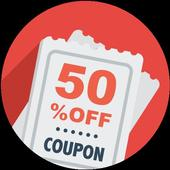Coupons for Pizza Capers 1.0