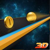3D Balance Ball 1.2