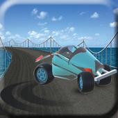 3D Drift Driver 1.5