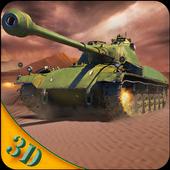 Tank Shoot 1.0