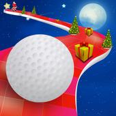 Christmas Ball Balance 1.2