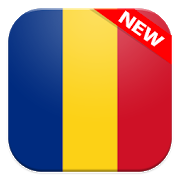 Romania Flag Wallpapers 200 Apk Download Android