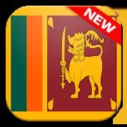 Sri Lanka Flag Wallpapers 4.0