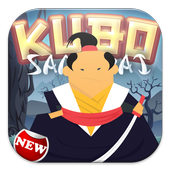 Kubo Samurai Adventure 1.0