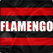 Notícias do Flamengo 1.0