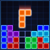 Coloring Block Puzzle 1.0.9