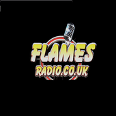 Flames Radio 1.1