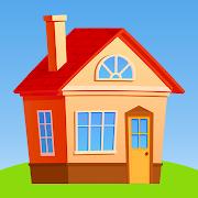 House Life 3D 4.4
