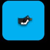 flap flap penguin 1.1