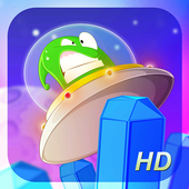 Flappy Heroes 1.1