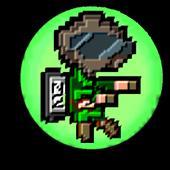 Floppy Rocket 1.1.3
