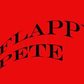 Flappy PeteSOMGames LLCAction