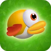 Impossible Floppy Bird 1.0