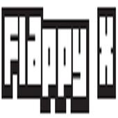 Flappy X 1.9