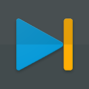 Next Track: Skip tracks with volume buttons 1 18 APK Download
