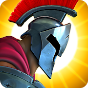 Olympus Rising: Hero Defense 4.2.0